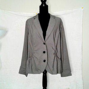 #C24 Pennington's  Plus Size Suit & Pants